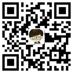 张江男官方微博